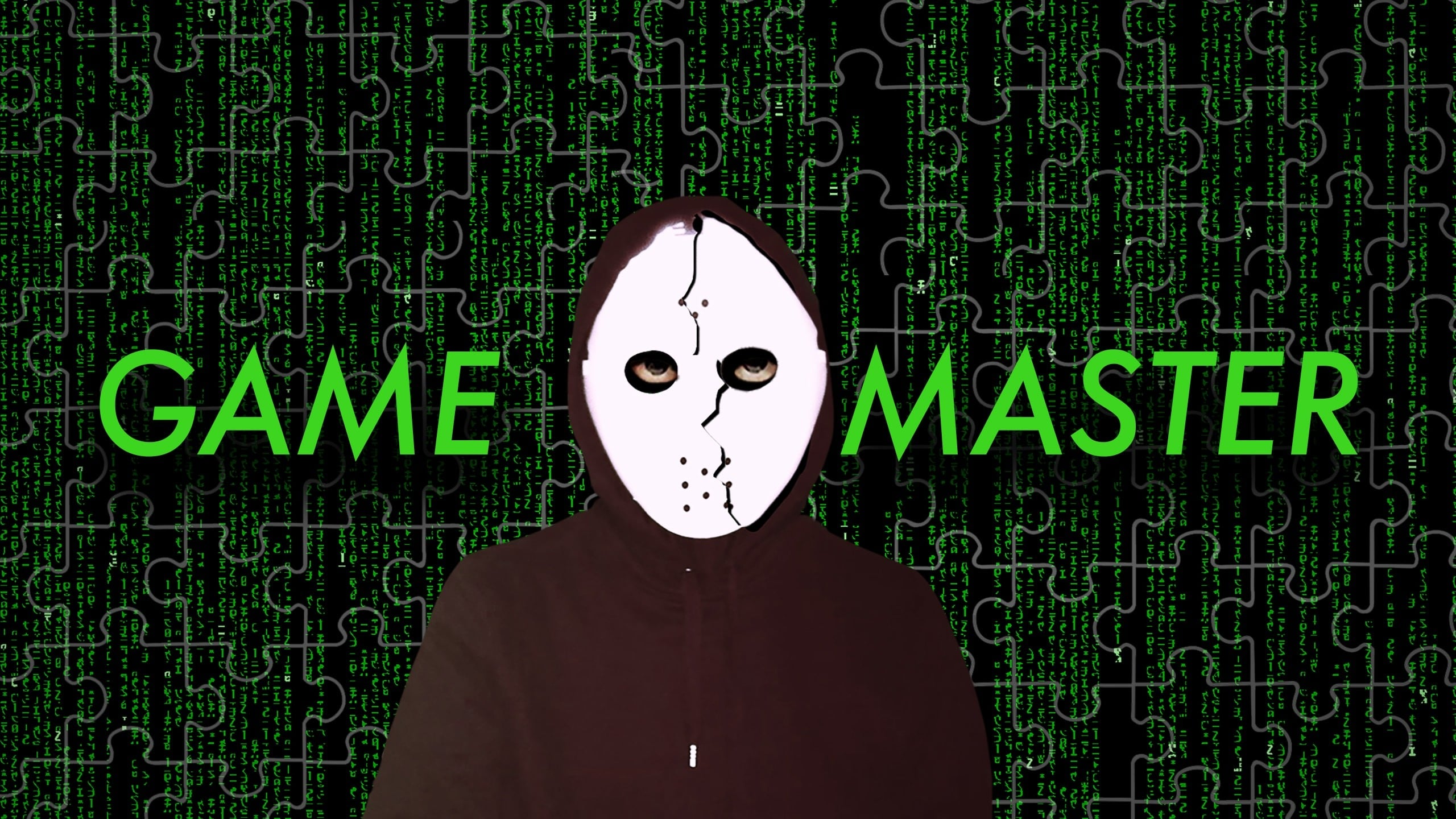 The Gamemaster Network - 24 Hours of Spy Games